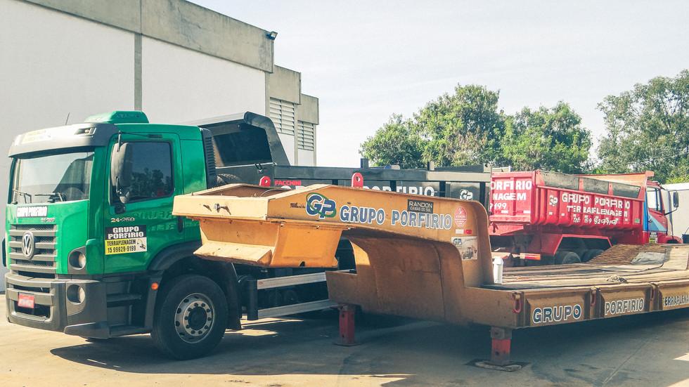 Caminhão 05
