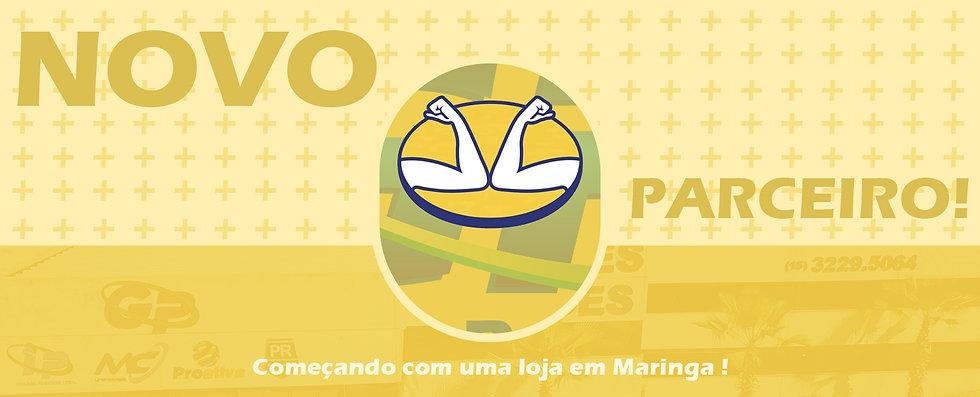Banner Mercado Livre site.jpg