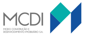 logo-mcdi.png