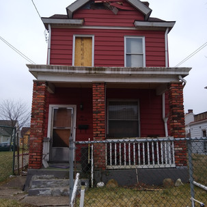 246 E 14th St. Click for details