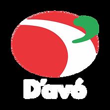 davo-home-logo.png