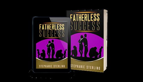 mockup Fatherless Success.png
