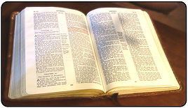 Bible with shadow of cross.jpg