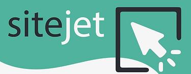 sitejet-main.png