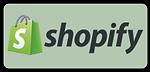 Logo-Mini-Shopify-1.png