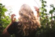 tim-mossholder-ArQIWcmOlA8-unsplash.jpg