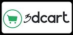 Logo-Mini-3D-Cart-1.png