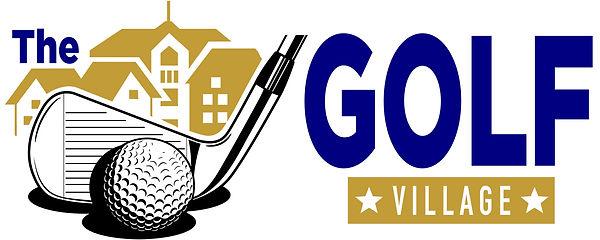 Logo-The-Golf-Village-FINAL2.jpg