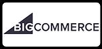 Logo-Mini-Big-Commerce-1.png