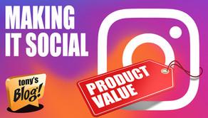 Instagram Basics For Complete Beginners
