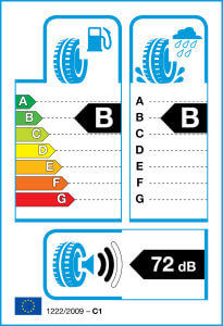 labelling1.jpg