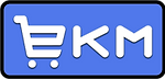 Logo-Mini-EKM-1.png