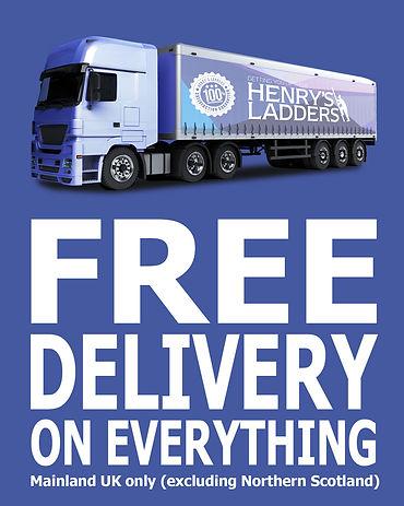HL-FB-1200-1500-Truck-1.jpg