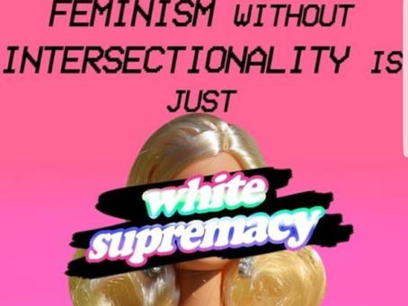 Feminist Critique