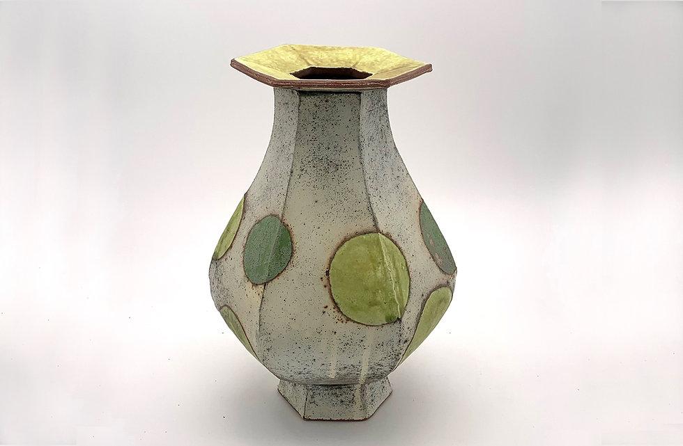 Vase71forSl.ShowB.jpg