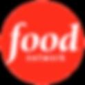 foodnetwork.png