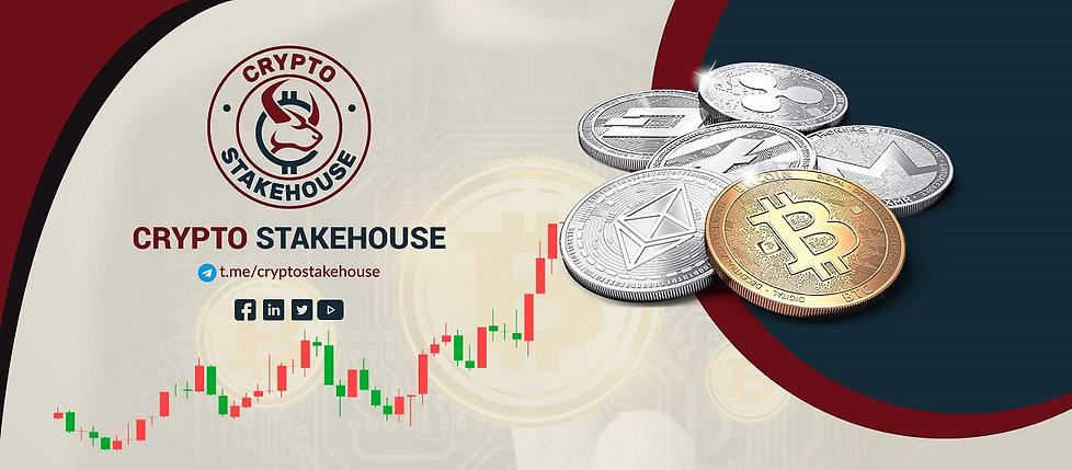 Crypto Stakehouse - Twitter.jpg