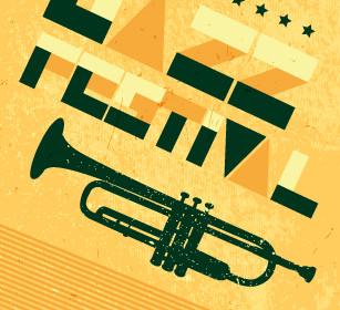 【講座及培訓】Pete Moser進階社區音樂工作坊