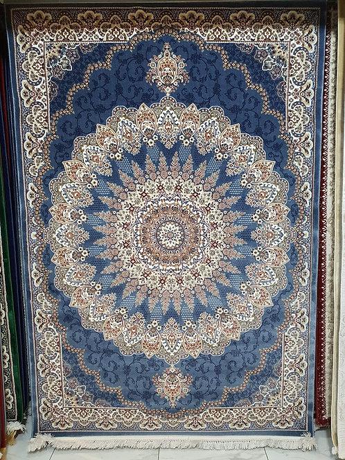 ISFAHAN 890 BLUE