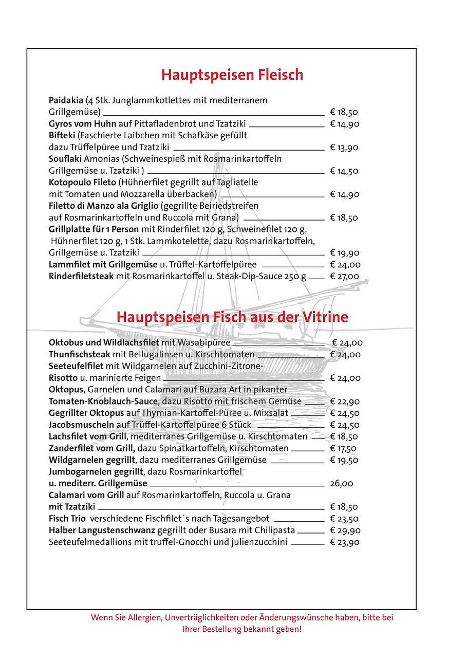 Antonios_Speisekarte-page-004.jpg