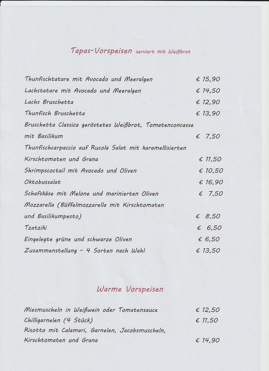 Speisekarte 1 Tapas Alper.coskuner 03.05