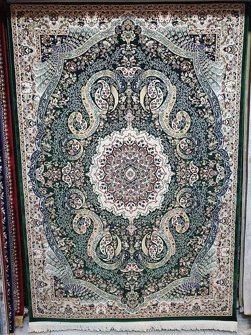 Isfahan 901 green