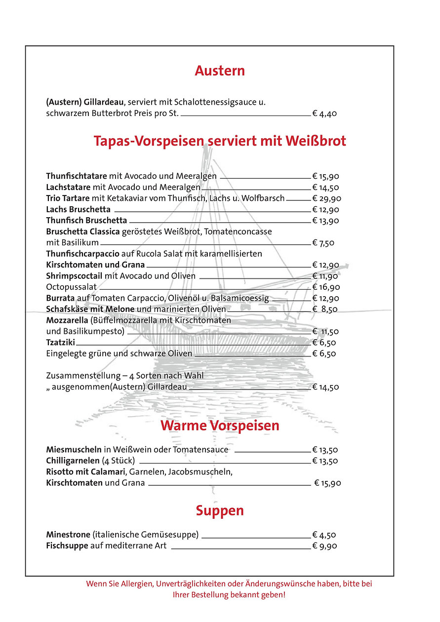 Antonios_Speisekarte-page-002.jpg