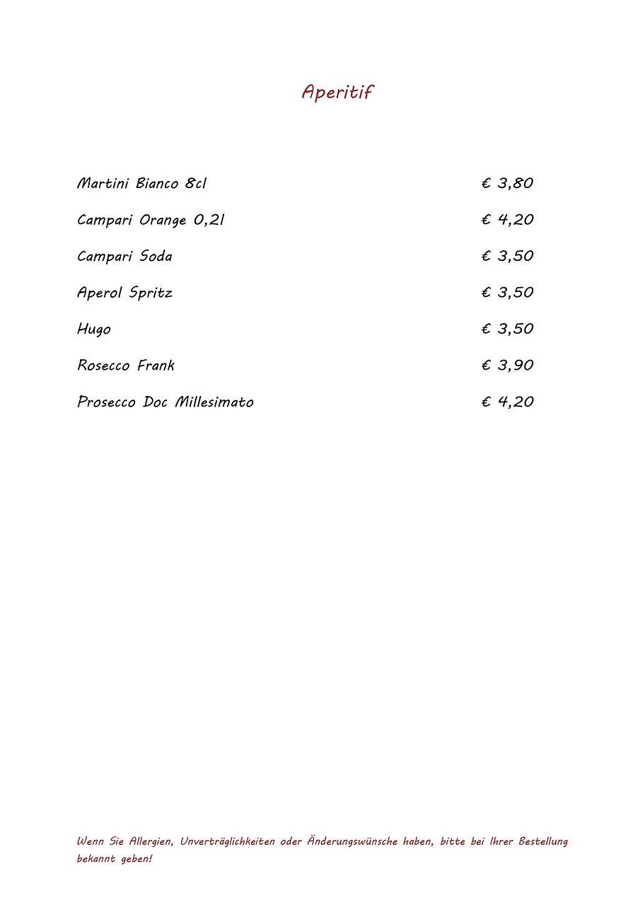 Speisekarte Alpercoskuner.11.03.2020-pag