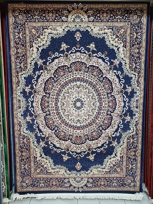 Isfahan 840 navy