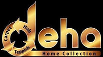 Deha Teppich Logo