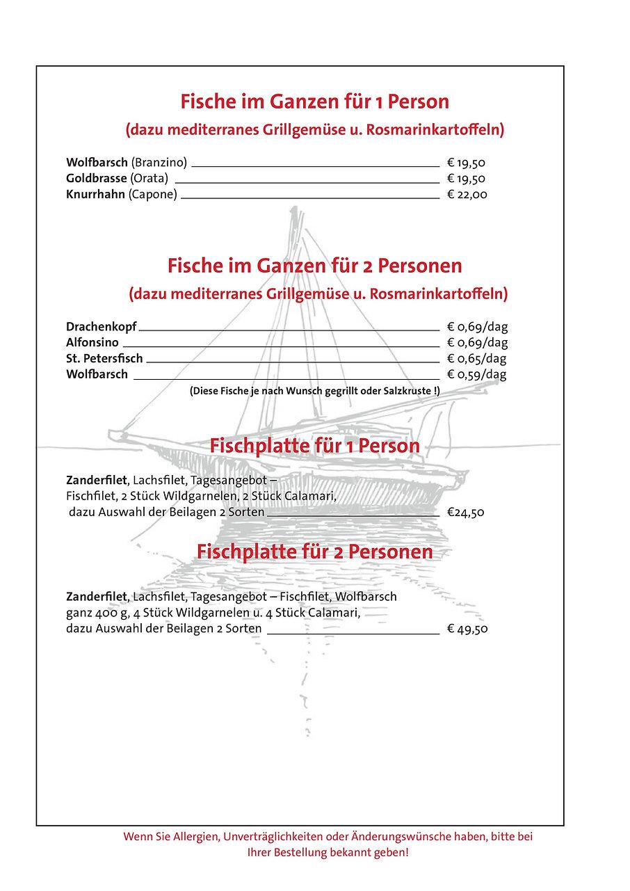 Antonios_Speisekarte-page-005.jpg