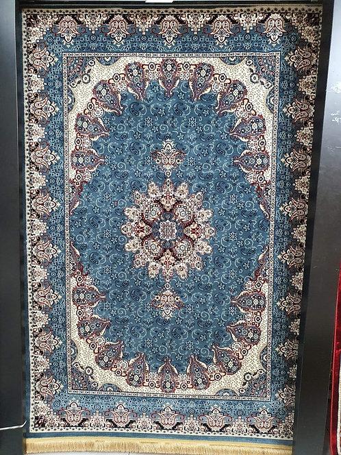 MASHAD 941 BLUE