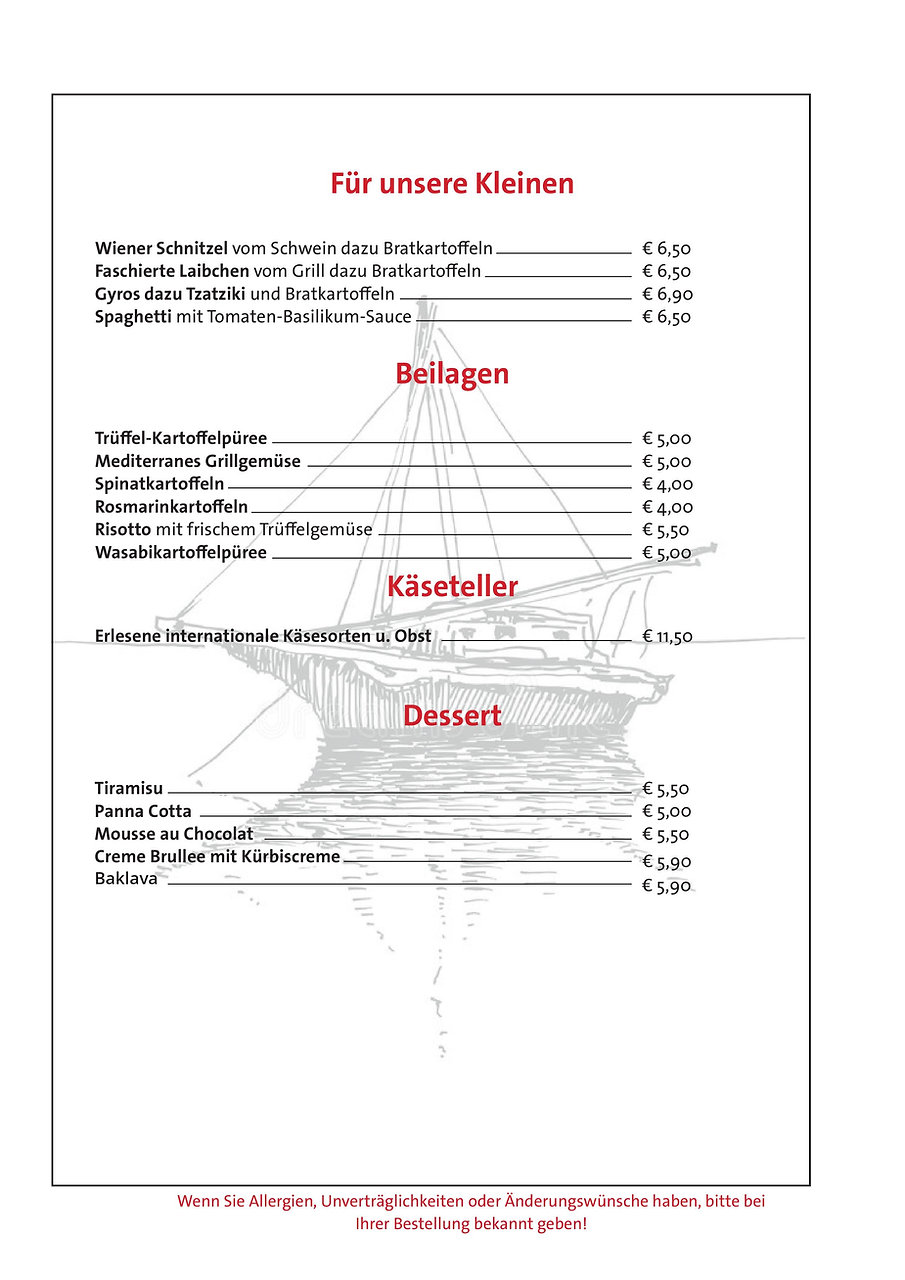 Antonios_Speisekarte-page-006.jpg