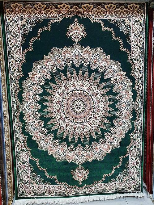 Isfahan 890 green