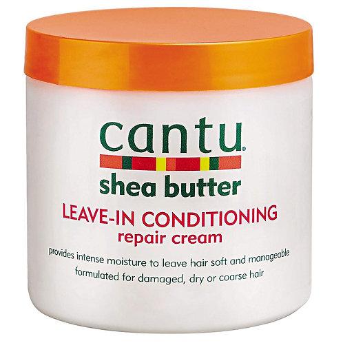 Cantu She Butter repair cream