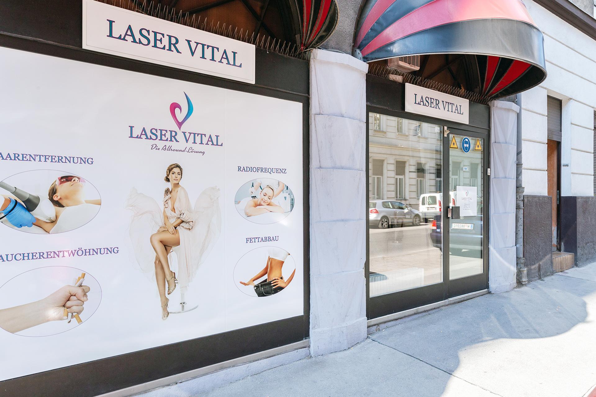 Laser_Vital_Neustiftgasse_AIA_299798_13.