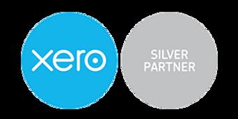 xero-silver-partner-logo-RGB-300x150.png