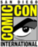 829px-San_Diego_Comic-Con_International_