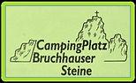 Logo Campingplatz.JPG