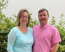 Melanie+Jörg.jpg