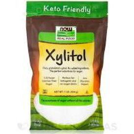 Azucar Xylitol 454 gr