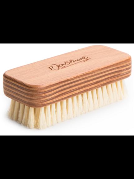 Cepillo Cosmetico Jentschura