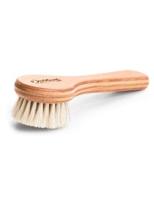 Cepillo Facial Jentschura