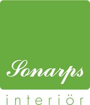 Sonarps Interiör