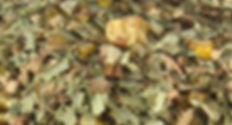 Kalevala Incense.jpg
