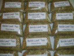 Boldo leaf tea.jpg
