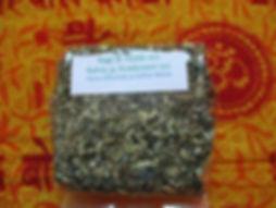 Sage and Nettle tea.jpg