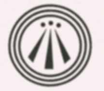 Awen Symbol best one.jpg