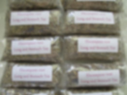 Elecampaine tea.jpg