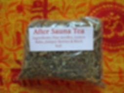 After sauna tea.jpg